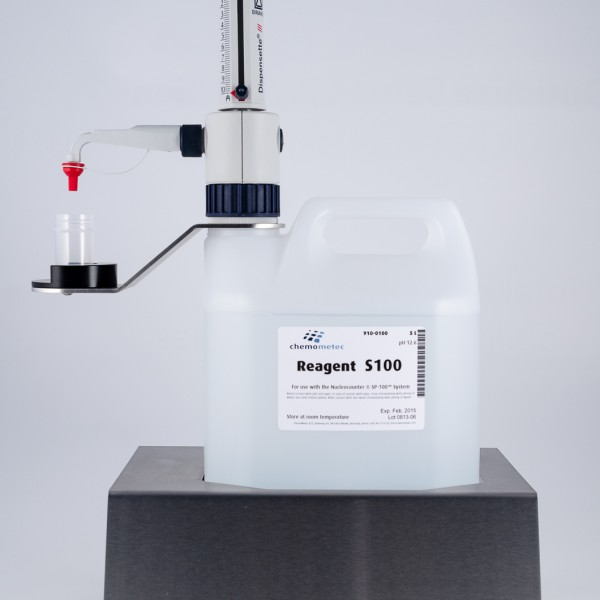 929-0003-Container-Stand-for-5L-Reagent