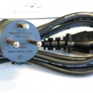 Power Cable Type K