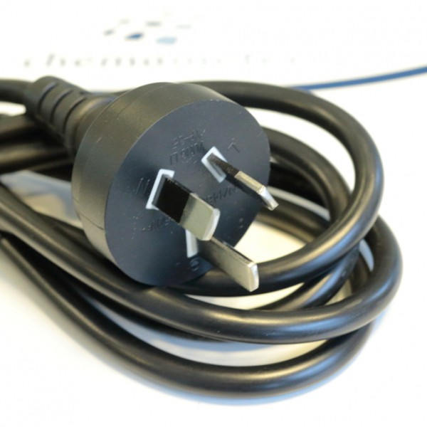 931-0013 – Power cable – Type I